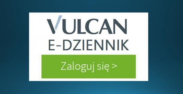 Obrazek posiada pusty atrybut alt; plik o nazwie dziennik-logo-Vulcana.jpg